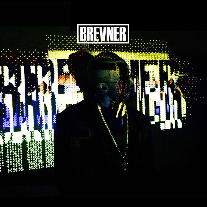 Brevner EP raises the bar for new Vancouver
