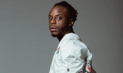 How It Happened: New music from Ottawa artist RunAway Randy Freeman