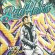 Hard Trix presents the Bad Habits album