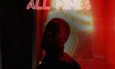 Kavale presents the new All Mines single