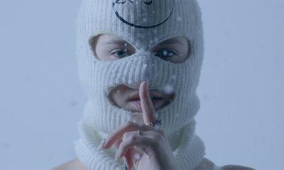 Halal Gang artist Smoke Dawg drops visuals for Snow