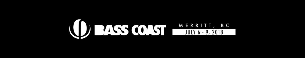 Bass Coast Festival