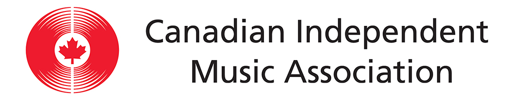 Canadian Music Associations - CIMA (Canadian Independent Music Association)