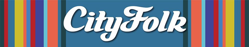 CityFolk Festival