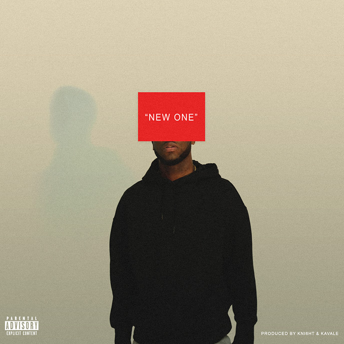 'New One' by Kavale