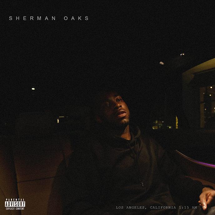 'Sherman Oaks' by Kavale