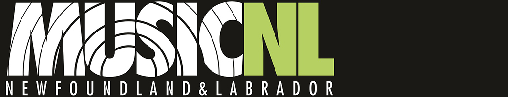 Canadian Music Associations - MusicNL