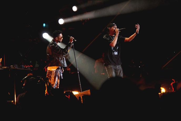 OVO Fest 2013: A New Hope for Toronto