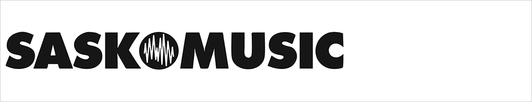 Canadian Music Associations - SaskMusic