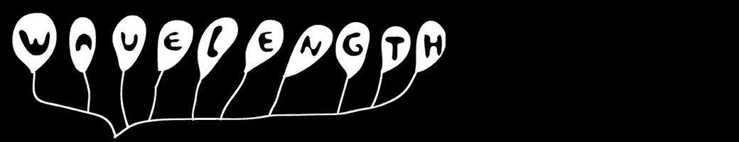 Wavelength Music - Camp Wavelength