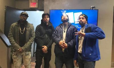 We Love Hip Hop Ep. 47: Bizz Loc