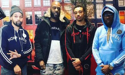 We Love Hip Hop Ep. 46: Young Boy Problem