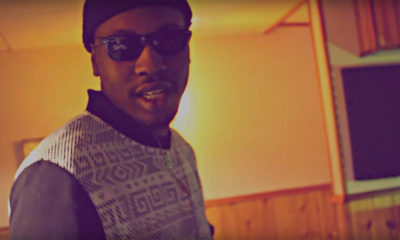 Ottawa's Greatest, Fresco & A-Dub team up for new video Can't Afford This