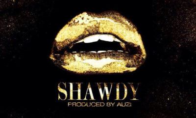 HellBound Bishop releases new Auzi-produced single Shawdy