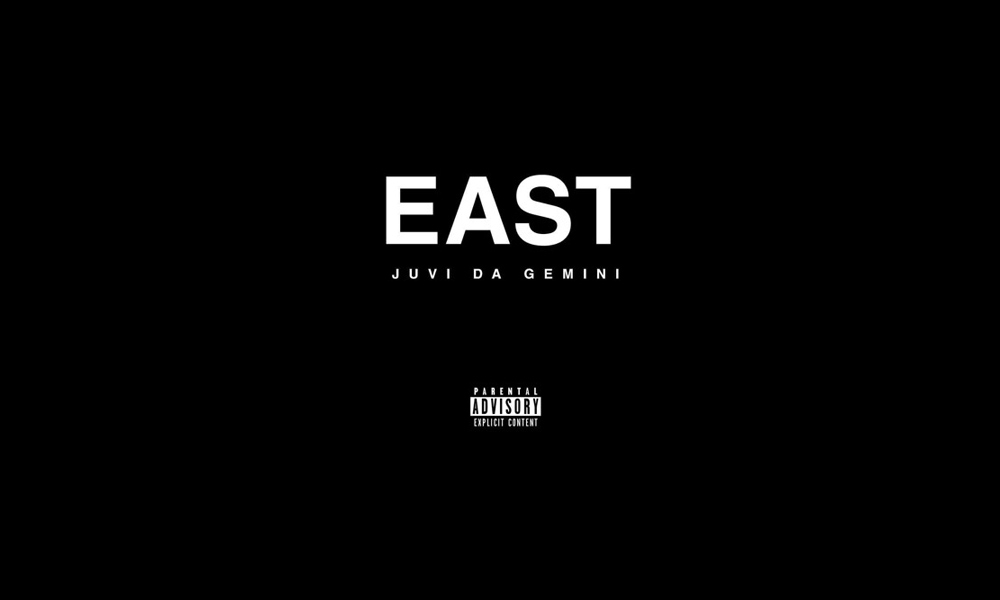 Juvi Da Gemini teams up with Finesse Films for East video