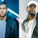 Calvin Harris on Beats 1: New single featuring PartyNextDoor