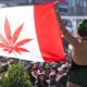Stay Woke: Cannabis Act hits the Senate + weed-inspired anthems