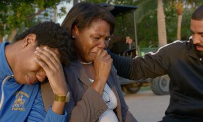 God's Plan - Drake donates more than $1M CDN in God's Plan video