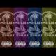 Dre Barrs disses STAR & Shel-B G.T on The Shelb Sweater