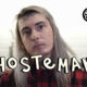 Montreality: Ghostemane speaks on the passing of Lil Peep