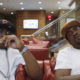 Montreality: Uncle Murda & Tony Yayo talk their come up, 50 Cent & more