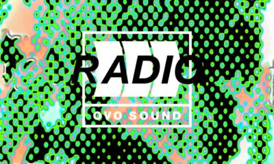 OVO Sound Radio Ep. 38: Drake talks More Life with DJ Semtex