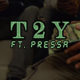 New Video: T2Y enlists Pressa for Cash
