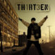 Rapper & U.S. Army Vet TH1RT3EN fights homelessness with self-titled album