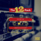 HipHopCanada on Spotify: The 12 Pack Episode 1
