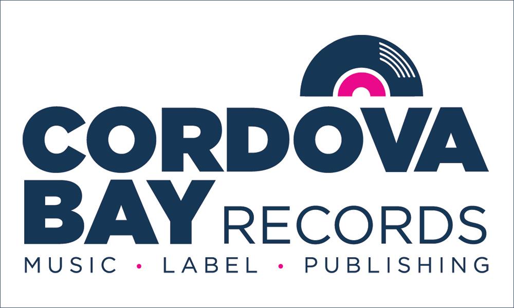 JUNO Weekend: Cordova Bay to celebrate 20 years in music on Mar. 24