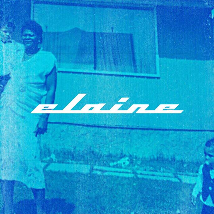 DaKidT drops Crazy World visuals in support of Elaine The Album