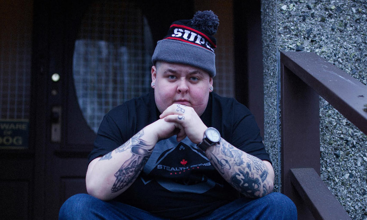Merkules releases new music with Eazy Mac, Snak The Ripper, DTG & more