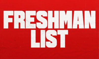 NAV takes aim at XXL & releases the Freshman List single