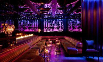 Toronto Star reviews Pick 6ix - the restaurant Drake owns in Toronto