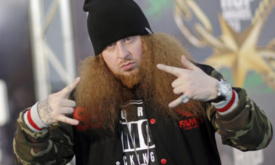 Good Friday & Rittz reveal Last Call Canadian Tour dates