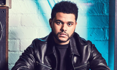 Festival d'été de Québec announces The Weeknd, Future, Loud and more