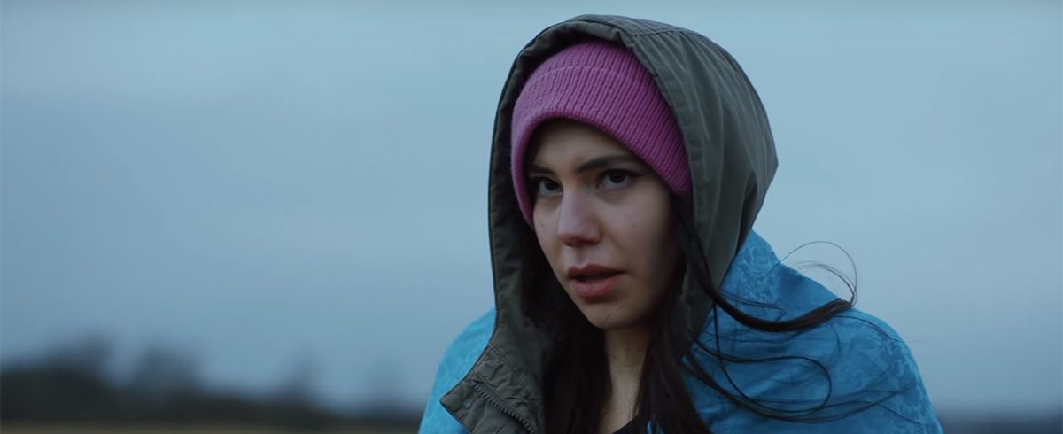 Classified pays tribute to missing & murdered Indigenous women with Powerless video