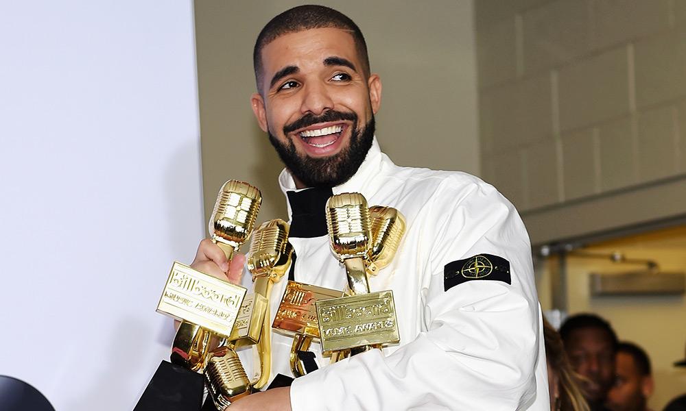 Drake addresses blackface photos in Instagram statement