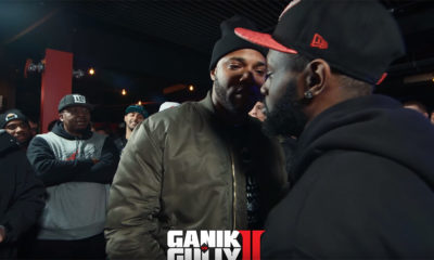 KOTD releases Math Hoffa vs Shotti P battle from #GanikVSGully2 event