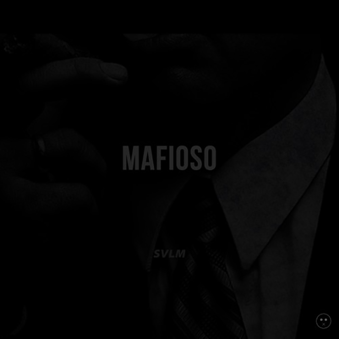 Ottawa artist SVLM shows love to his squad with catchy single Mafioso