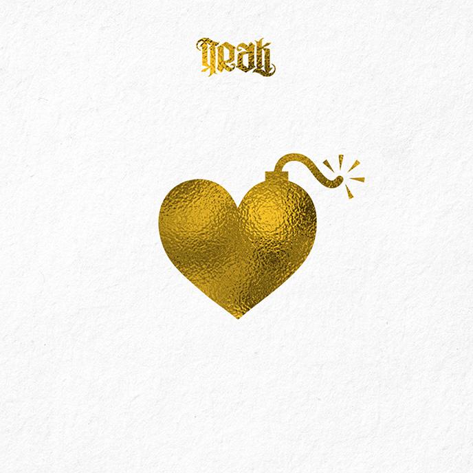 Toronto artist Trak drops the Alat-assisted single Love Me