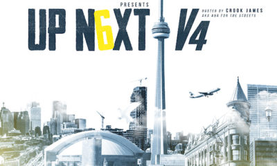 Apr. 20-22: UPN6XT Weekend to feature networking event and artist showcase