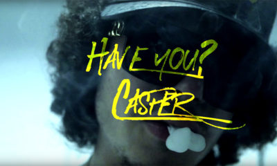 Casper TNG drops new visuals in support of Have You single