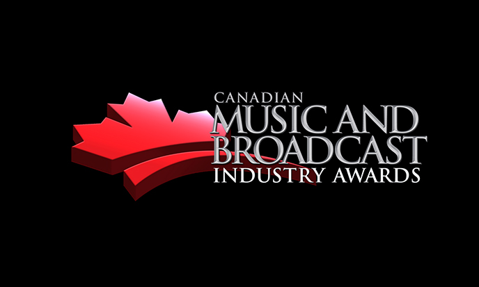 CMW announces 2018 CMBIA winners
