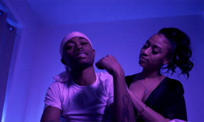 King YK and Loso McCall team up for new video You The One