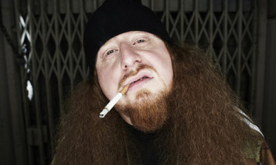 Tonight: Rittz brings his Last Call Canadian Tour to Ottawa