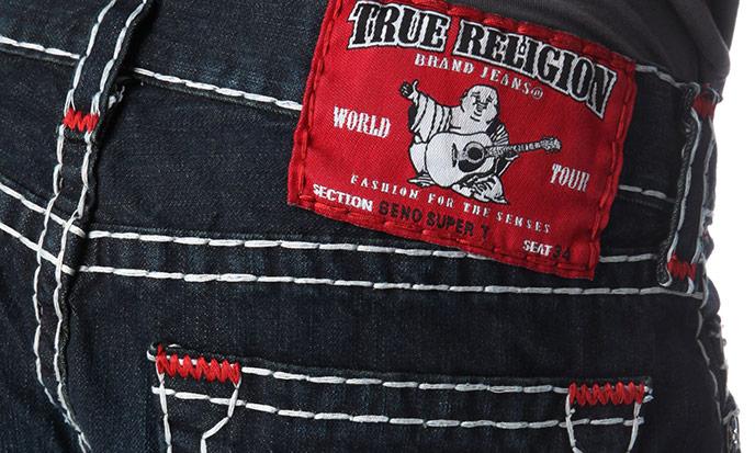 bc89b2f5e3b True Religion Warehouse Sale: May 30 - Jun. 3 in Toronto | HipHopCanada