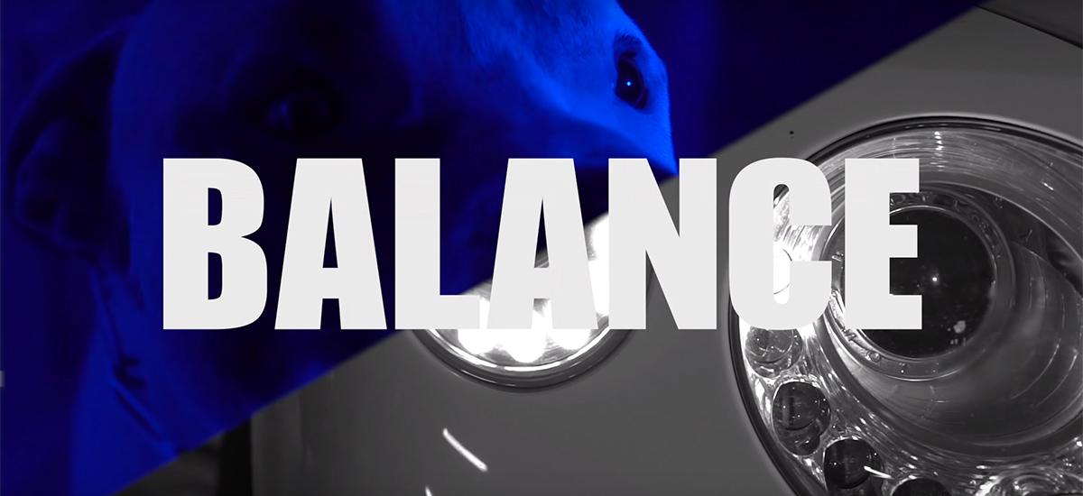Big Billz drops the Balance video in support of Northside Jane compilation