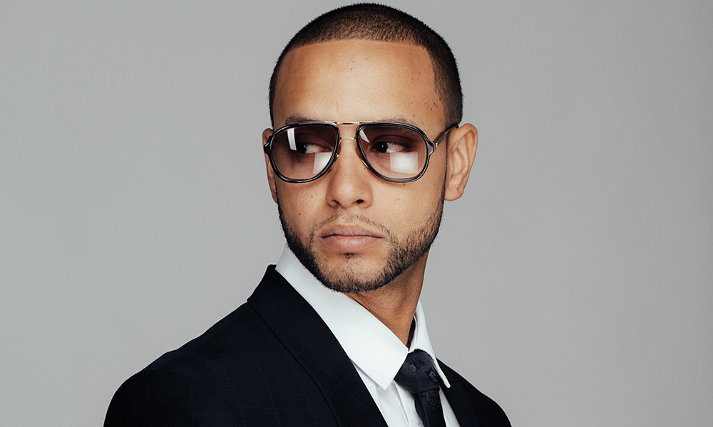 Director X to premiere SuperFly remake at This Is Brampton event on June 15