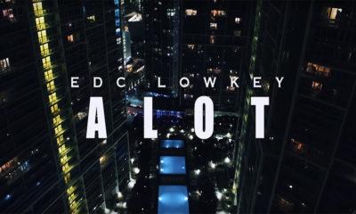 Florida rapper EDC Lowkey enlists Chance Rajkowski to direct A Lot